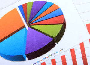 graph_from_istock