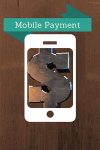 mobilepaymentgraphic