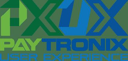 PXUX_Logo_Stacked