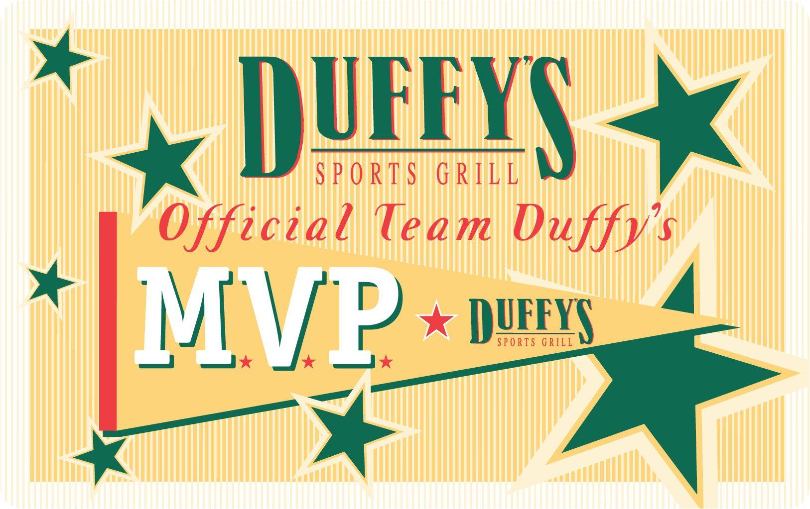 Duffys (2)