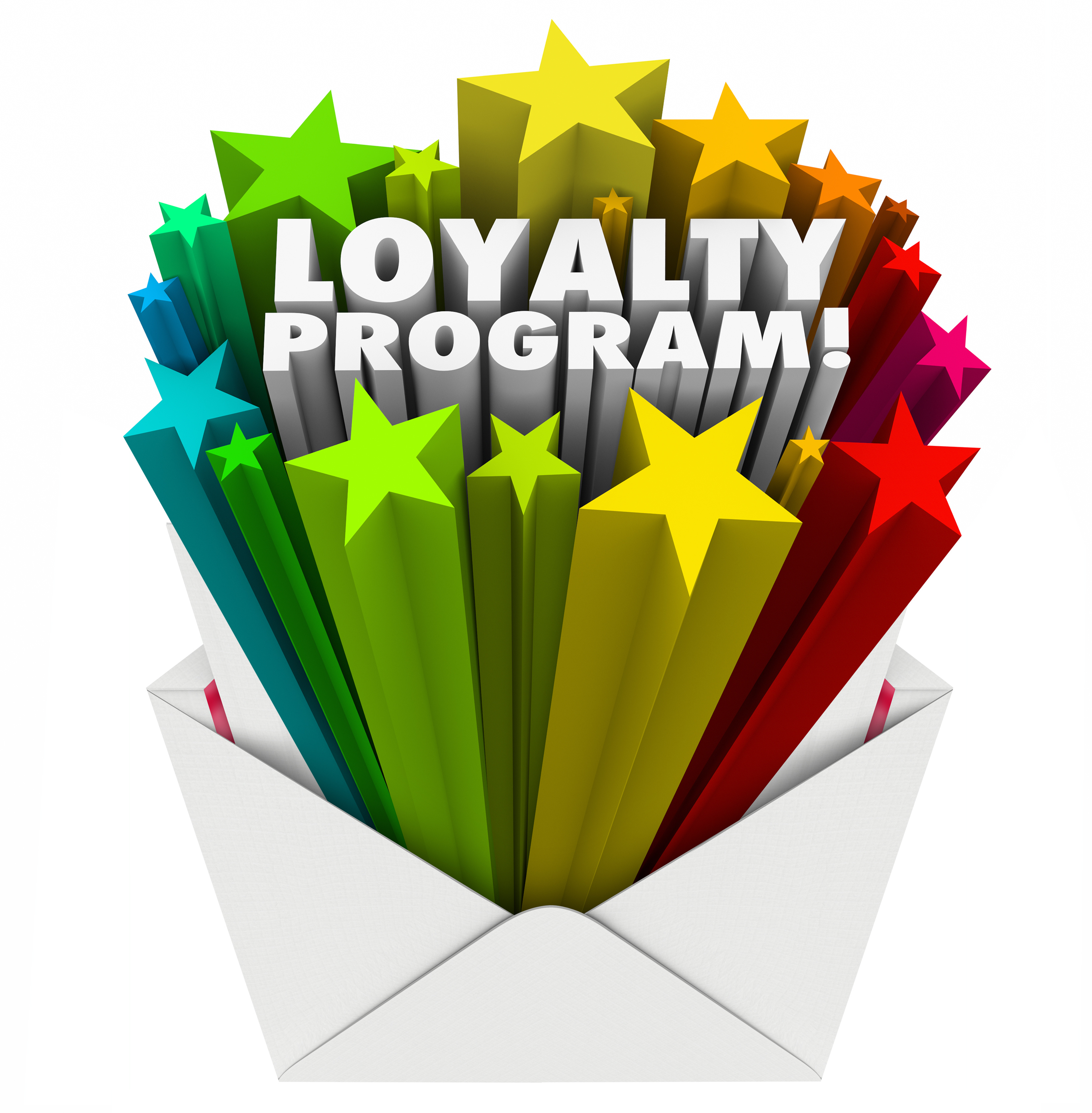 loyalty programme What is more rare than undying loyalty apparently, an undying loyalty program  in the past few years, we've seen companies of all kinds killing off the programs.